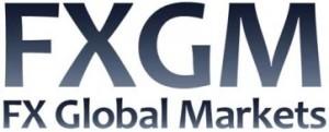 fxgm-affidabilita