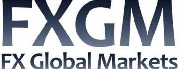 Broker FXGM: tuteliamoci ed impariamo il trading online