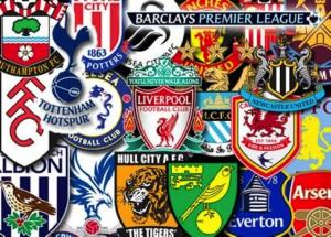 vincere la Premier League