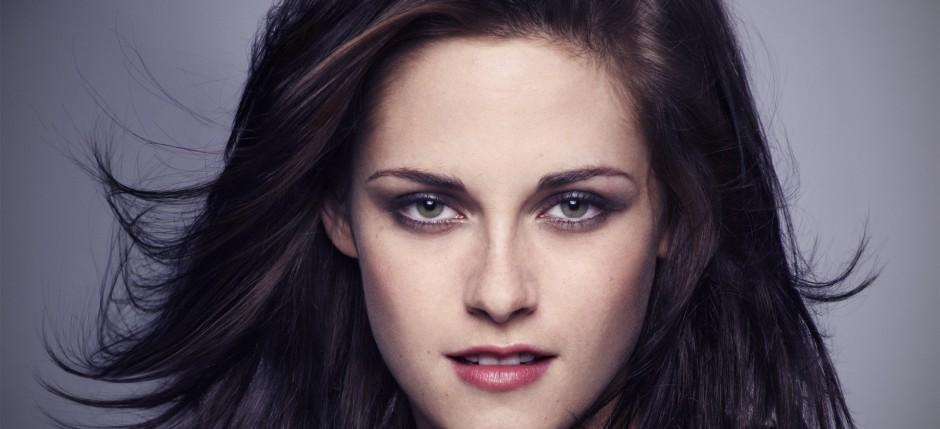 Modella e attrice di successo