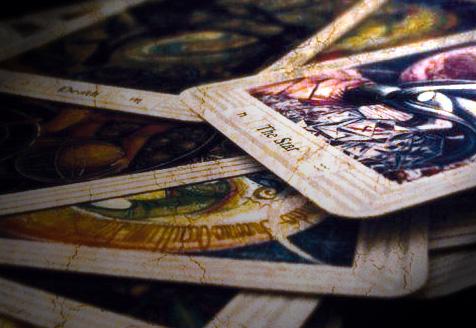 cartomanzia-carte