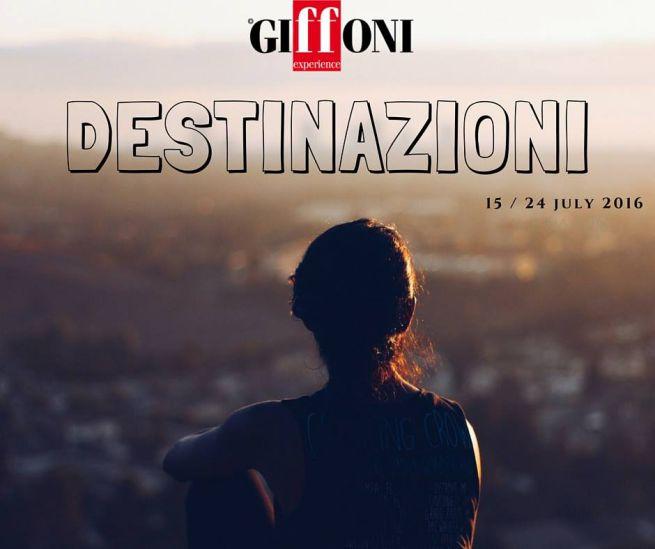 giffoni2016_tema_destinazioni