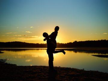 Trovare un dono per il proprio fidanzato