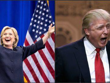 elezioni Usa sono ormai alle porte