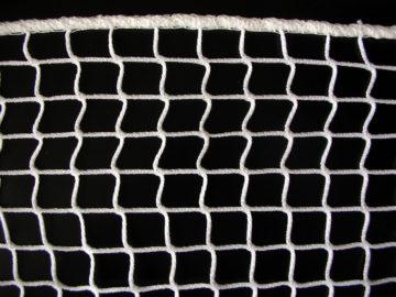 reti in nylon molto resistenti e sicure