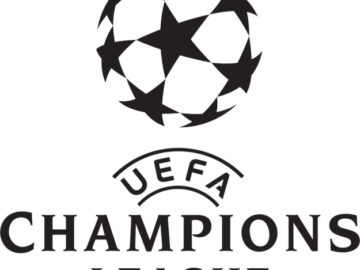 uefa_champions_league_logo_2