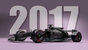 seguire la F1