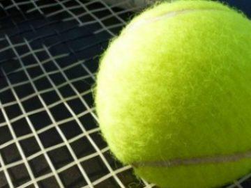 Tennis: tutte le quote per le scomesse