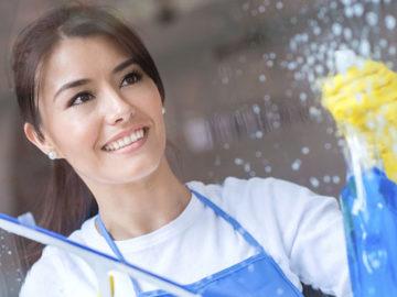 azienda specializzata nelle pulizie condomini a Roma