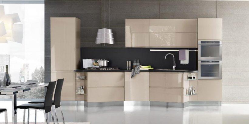 Cucine moderne stosa perch acquistarle edizioni diversa sintonia - Stosa cucine prezzi ...