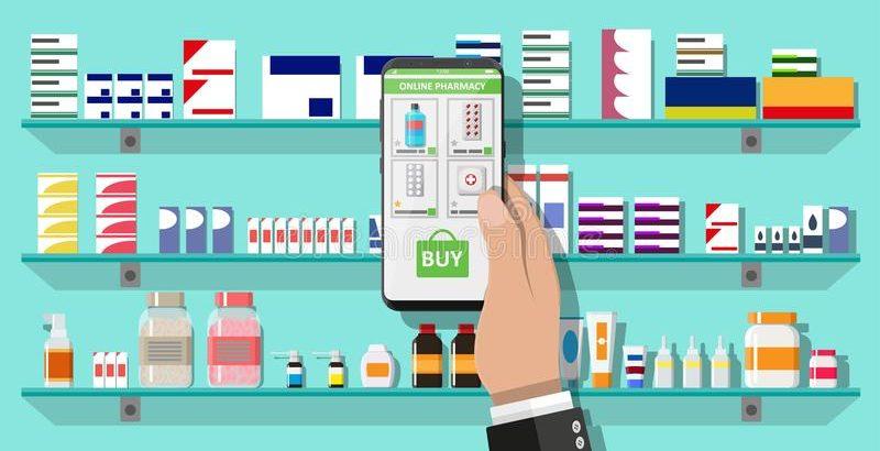 farmacia loreto gallo recensioni