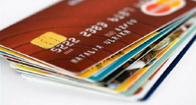 Carte di credito per i privati