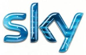 offerte-sky