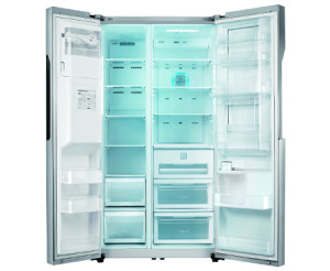 frigoriferi A pure n fresh