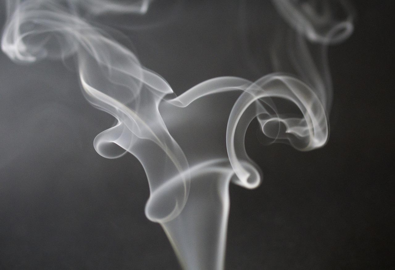 Acquistare Batterie per Sigarette Elettroniche