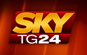 Sky-tg-24