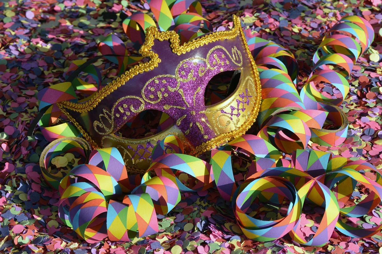 Il miglior Costume di Carnevale per Adulti