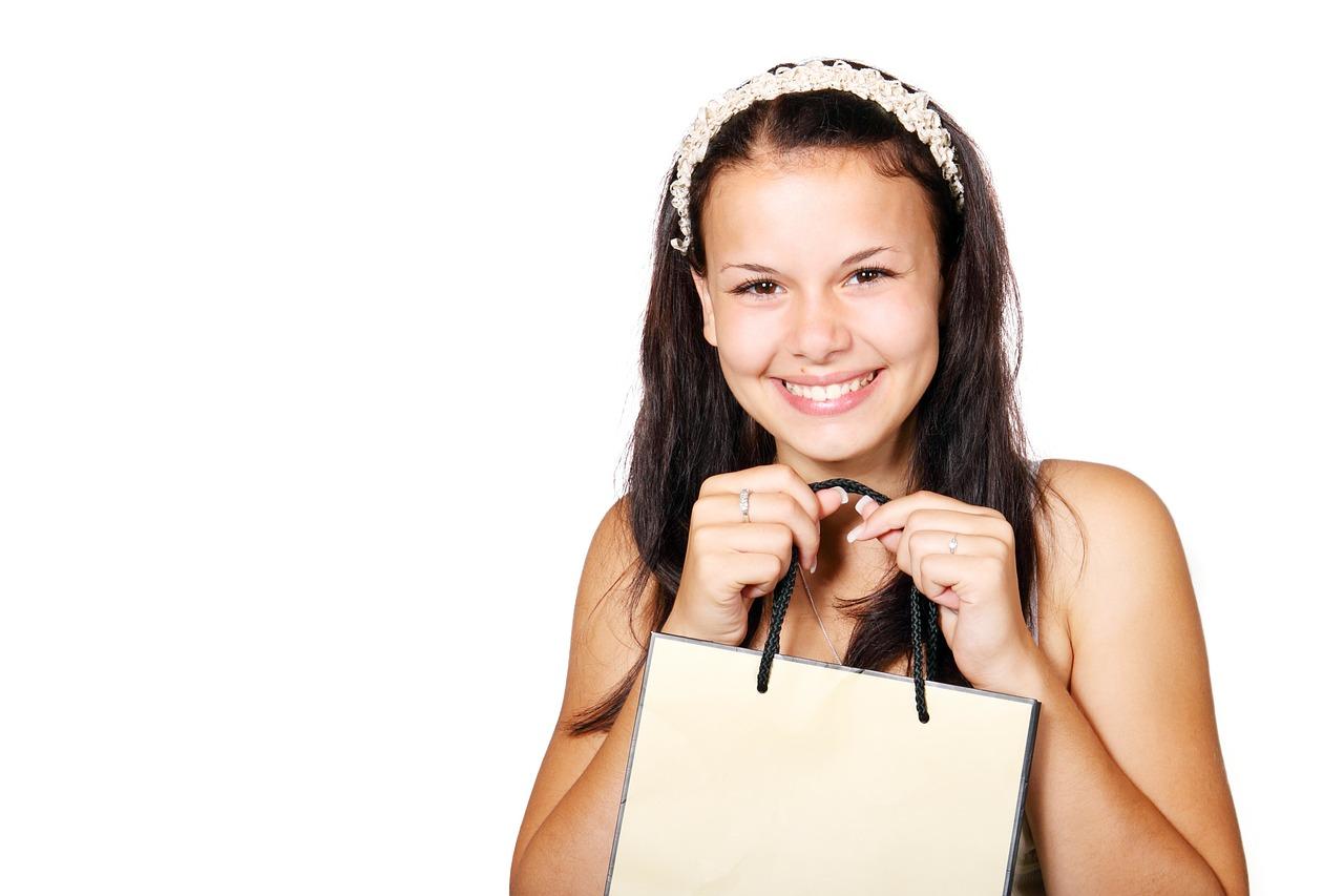 Acquista i miliori prodotti online maschili e femminii