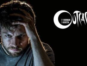 Outcast-TV-Cover-2