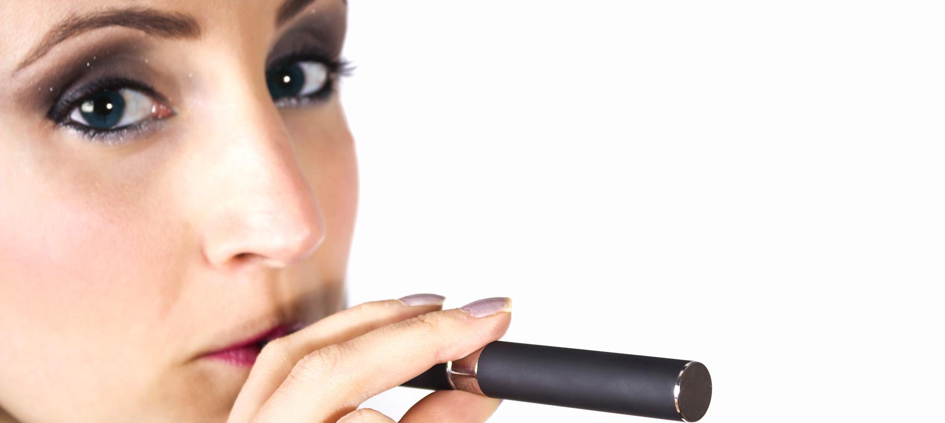 vendita sigarette elettroniche al migliori prezzo