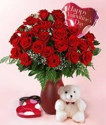 regali originali san valentino per lei