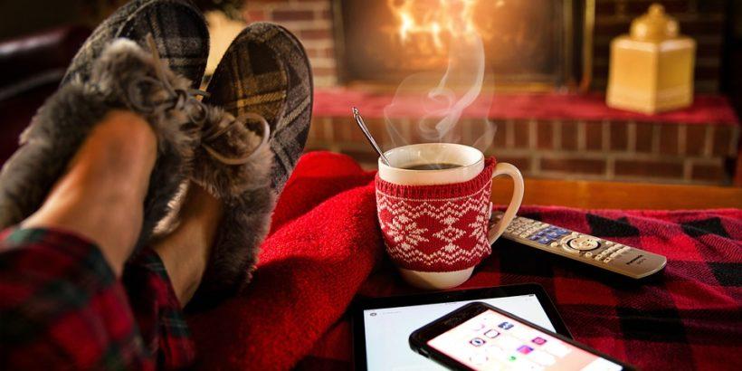 Richiedi online il preventivo per l'allarme della tua casa.