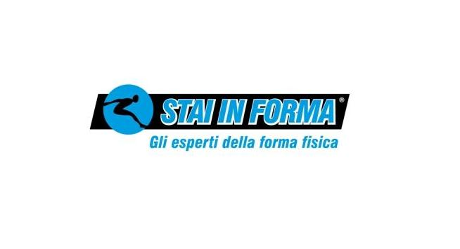 Stai in Forma - Peronal Trainer Milano