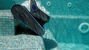 robot-piscina