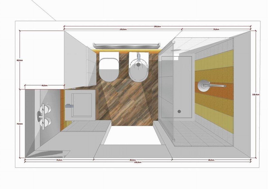 Architetto interni online come scegliere il migliore for Architetto on line
