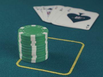 bonus dei casino online, giochi online, bonus giochi